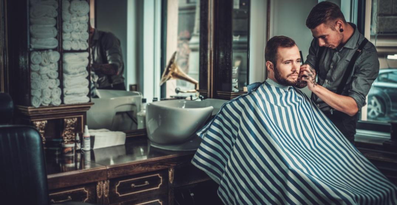 Surrey City Council approves liquor licence for barbershop