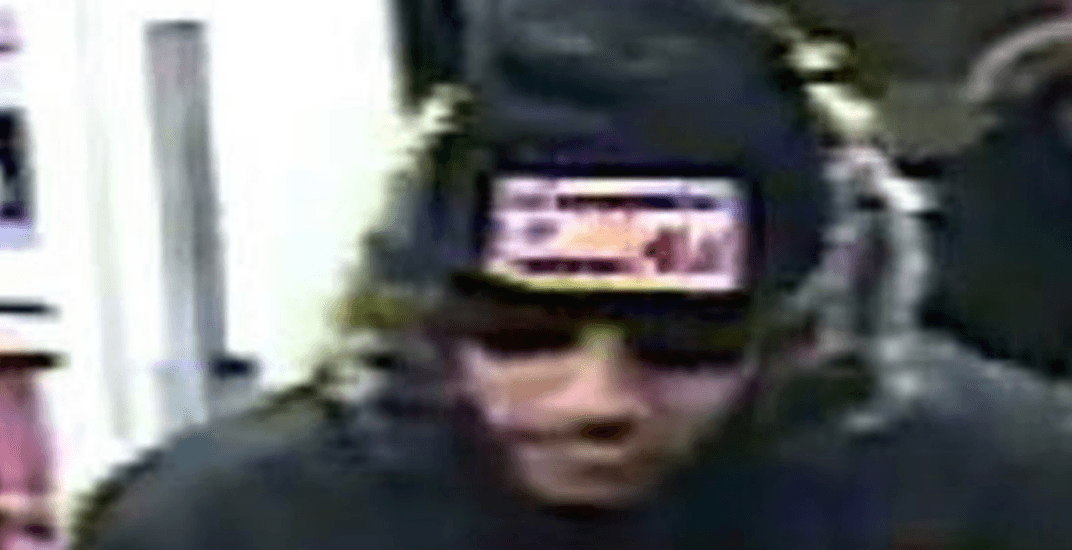 Toronto police looking for help identifying suspect in recent TTC stabbing