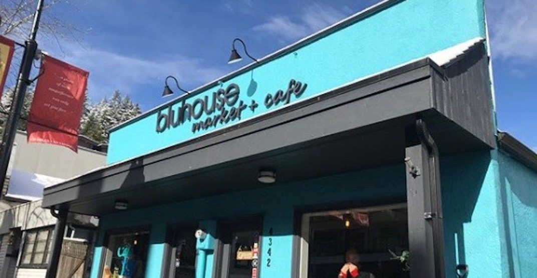 This beloved North Shore eatery just opened their second location