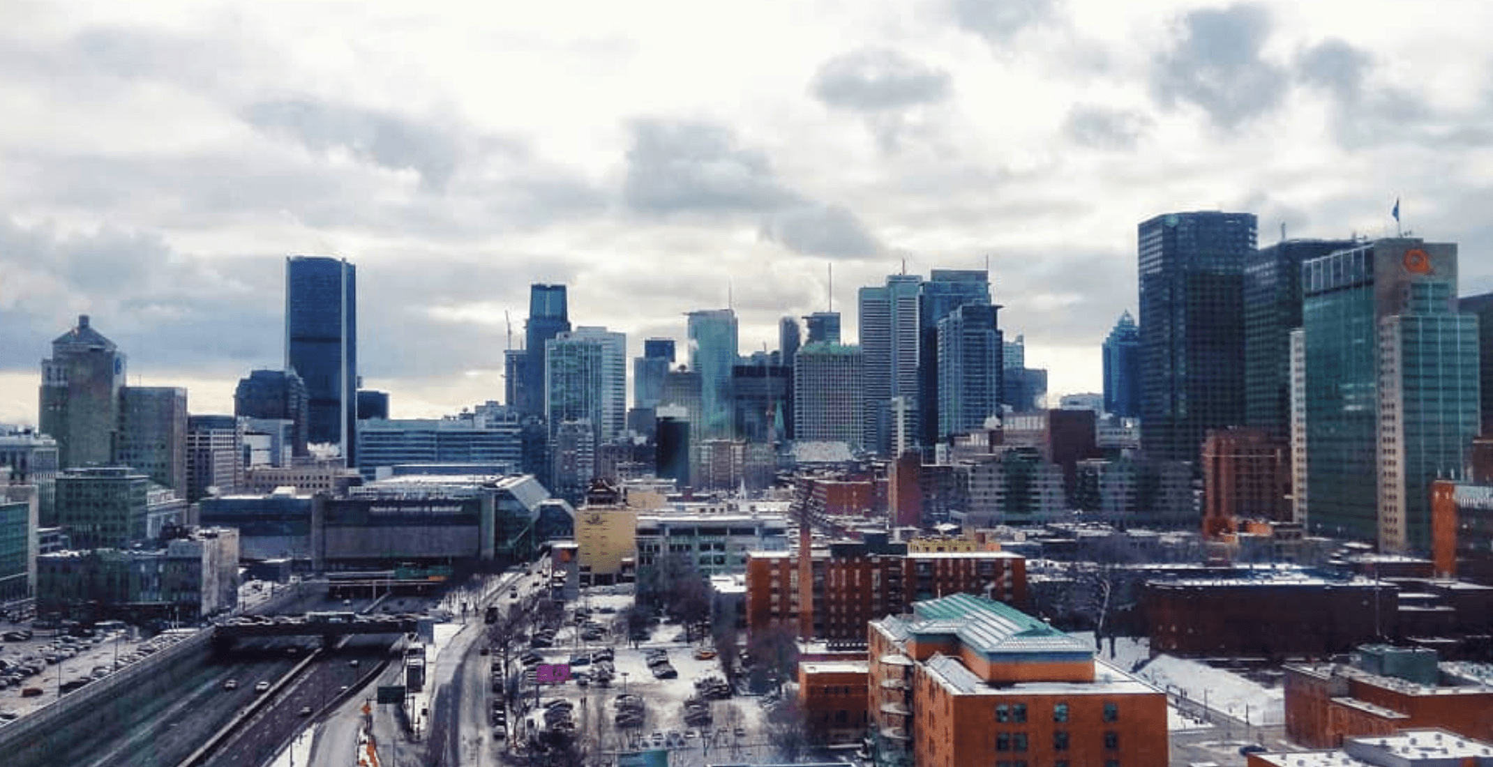 13 things to do in Montreal today: Saturday, March 10