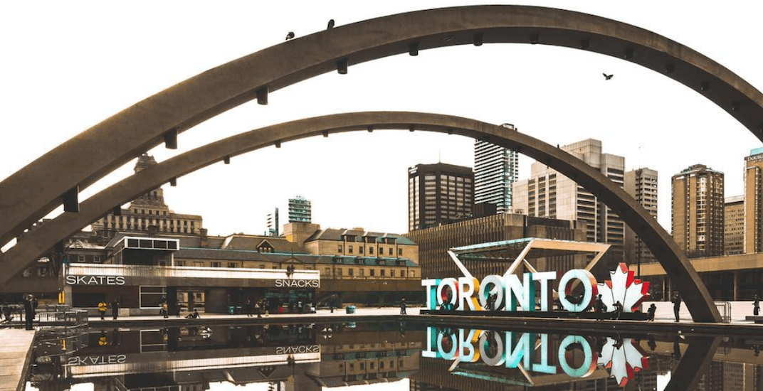 19 things to do in Toronto today: Sunday, March 11