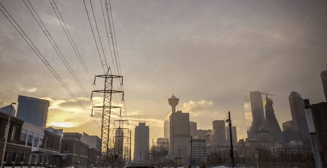 28 things to do in Calgary this week: April 2 to 8