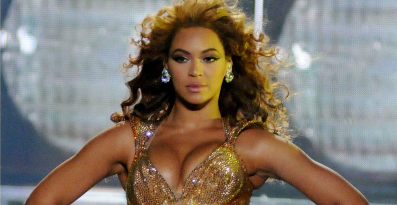 Beyoncé and Jay-Z announce 2018 Vancouver concert at BC Place