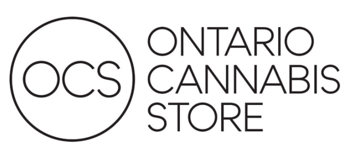 $650K price tag expected for Ontario Cannabis Store brand and marketing