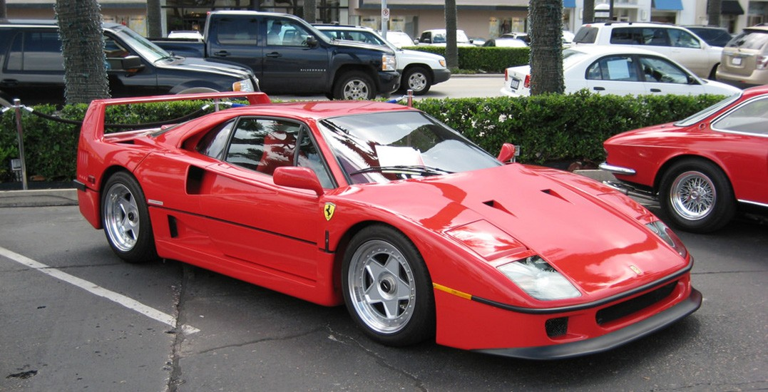 through save box car on ingenie your a star black little insurance cars money daily ferrari motoring