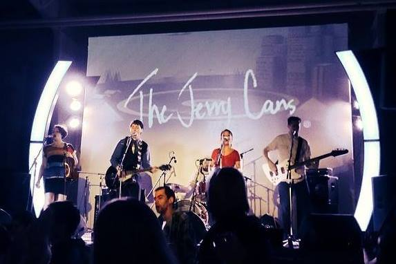 The 2018 JUNO Awards