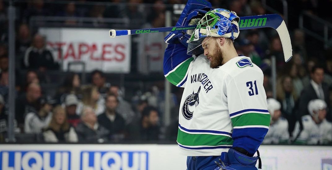 Whitecaps run contest that ends up trolling Canucks for 3 hours