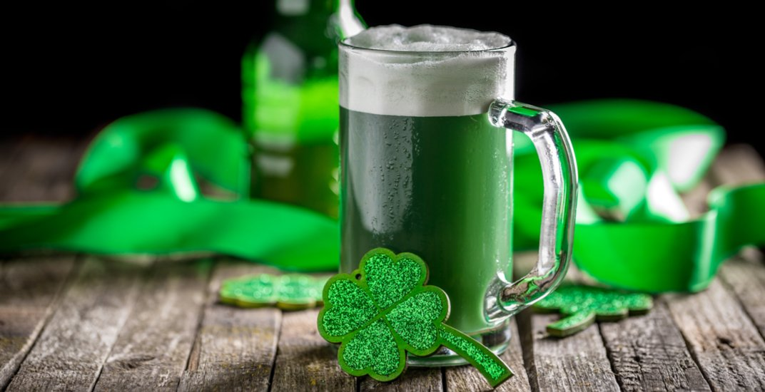 17 things you might not know about St. Patrick's Day that you totally should