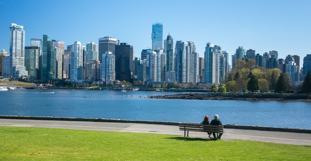 Op-Ed: BC's new Speculation Tax will also punish non-speculating taxpaying Canadians