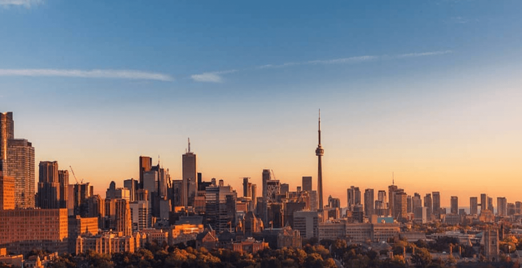 5 things to do in Toronto today: Wednesday, March 14