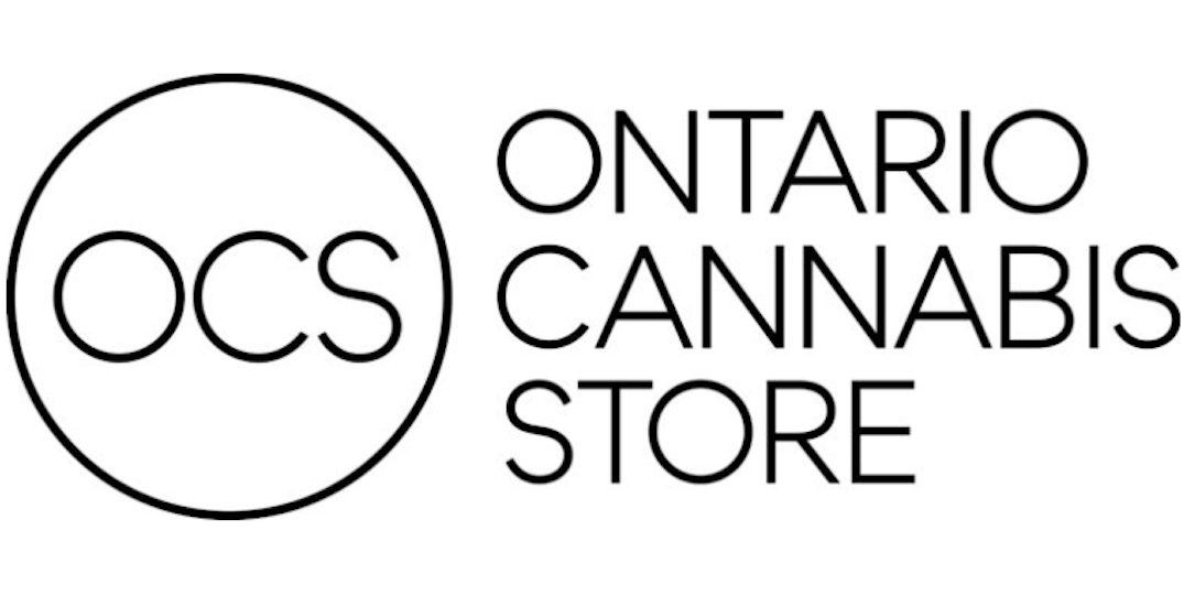 Someone pointed out the genius behind the Ontario Cannabis Store logo