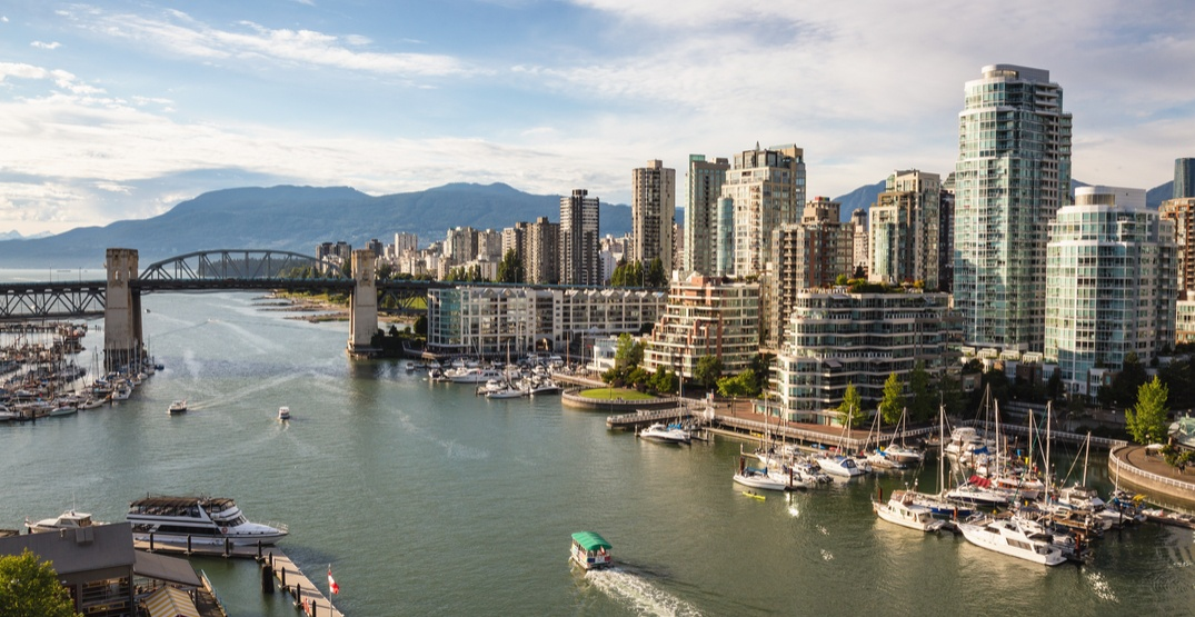 Why is it so difficult to own a home in Vancouver? Here's what you need to know
