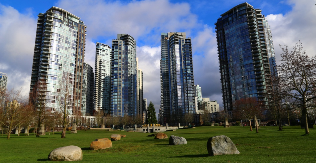7 things to do in Vancouver today: Monday, March 19