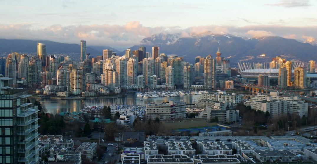 7 things to do in Vancouver today: Friday, March 23