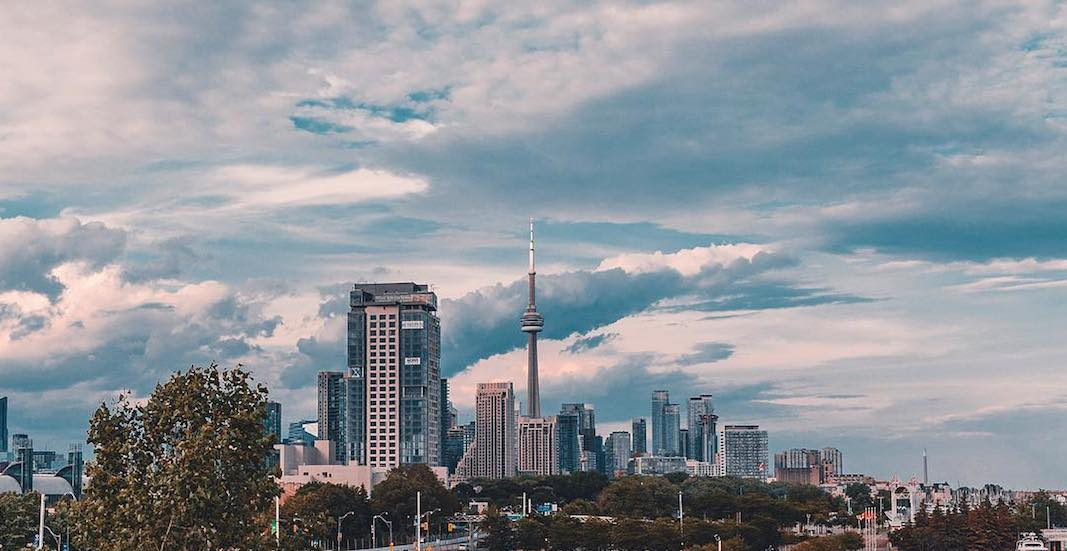 Top 6 in the 6ix: Can't miss Toronto events March 19 to 25