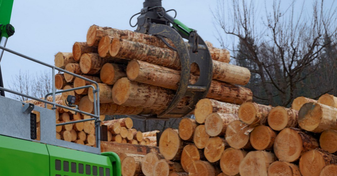 Canada to ask WTO for decision on softwood lumber dispute with US