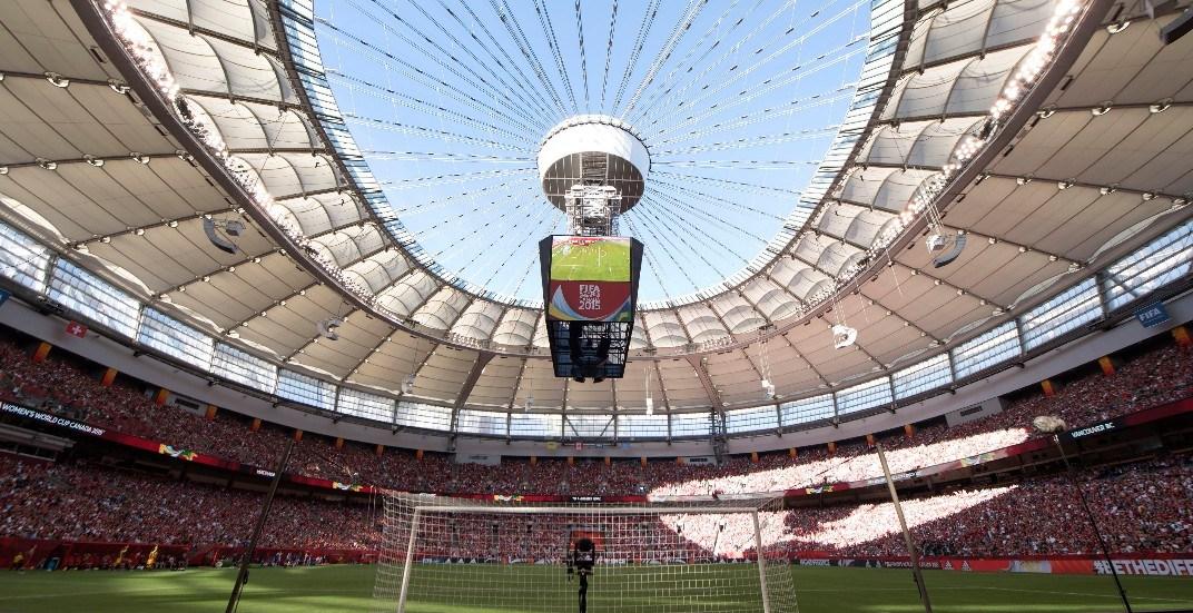 bc-place-vancouver-stadium