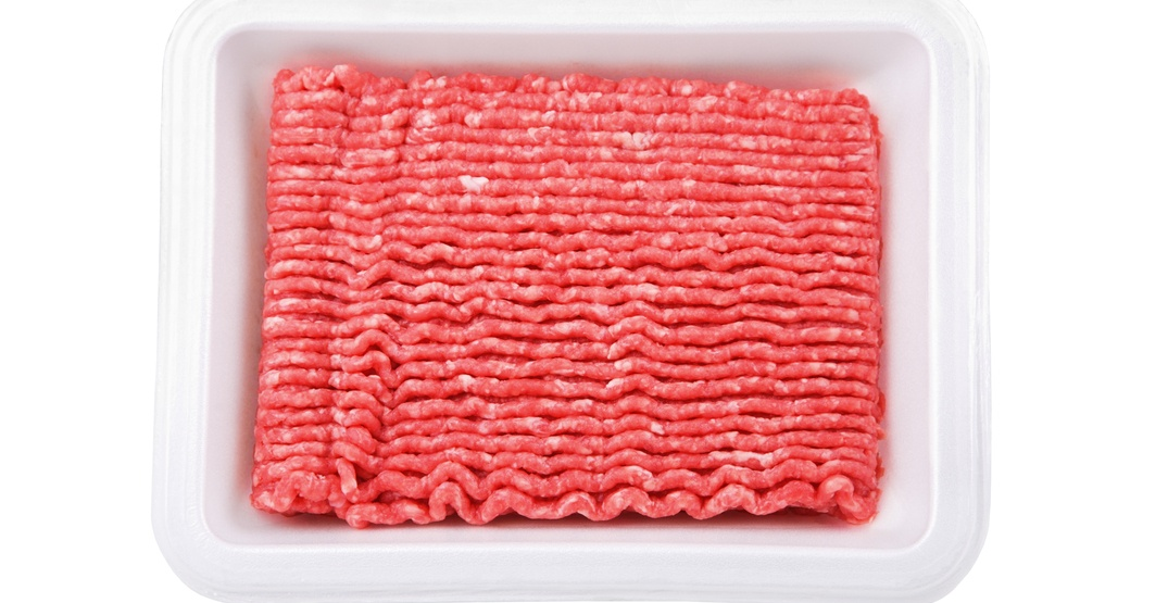 Ground beef sold in Ontario and Quebec recalled for E. coli risk