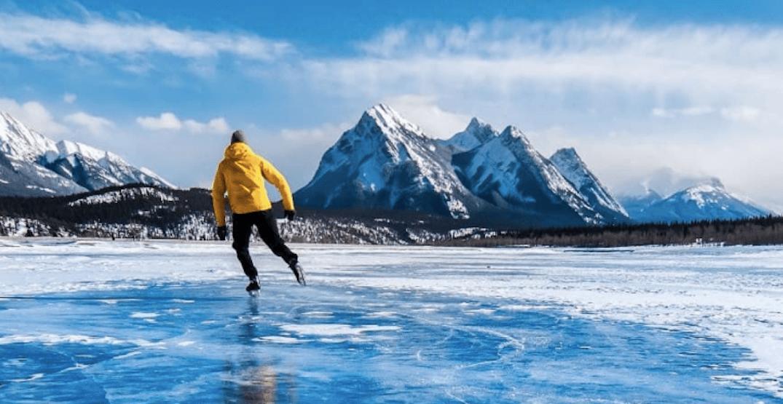 Best Calgary Instagram Photos: March 13 to 19 (PHOTOS)