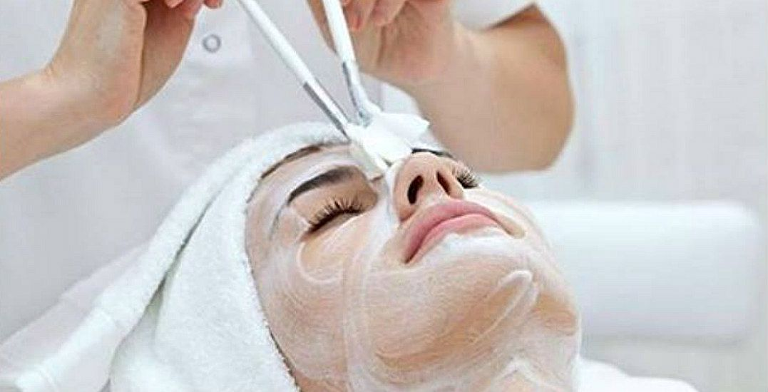 Start spring refreshed: How you can win a facial from Vancouver Medi Spa