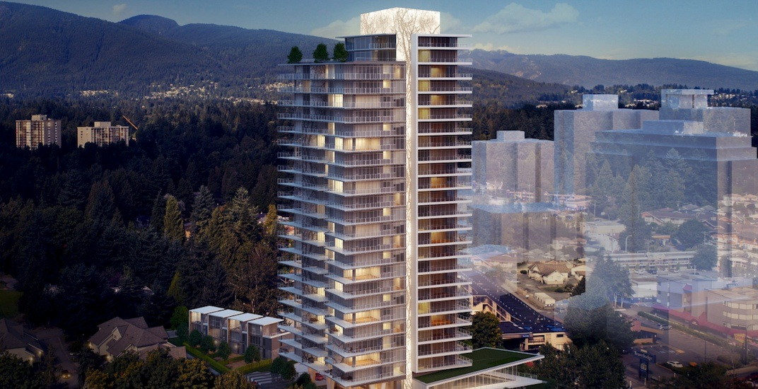 303 marine drive west vancouver f