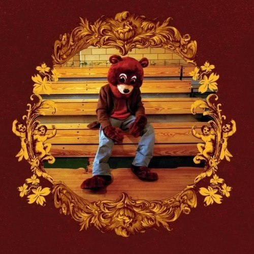 college-dropout-album-art