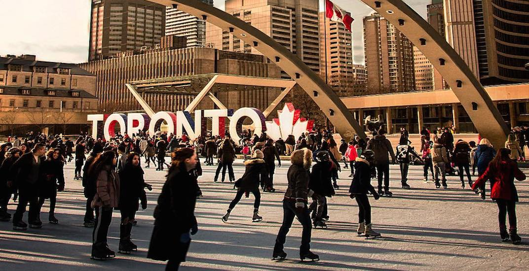 5 things to do in Toronto today: Wednesday, March 21