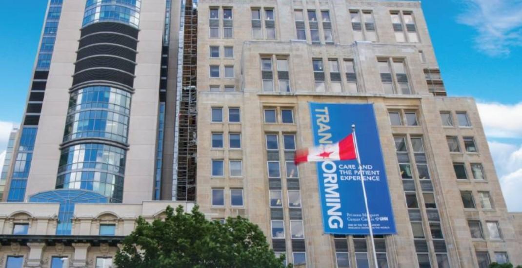 Toronto Public Health investigating deli in connection with Listeria outbreak