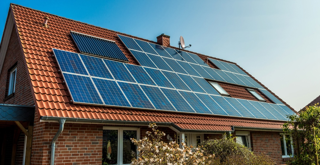 4 ways your life changes once you start using solar energy