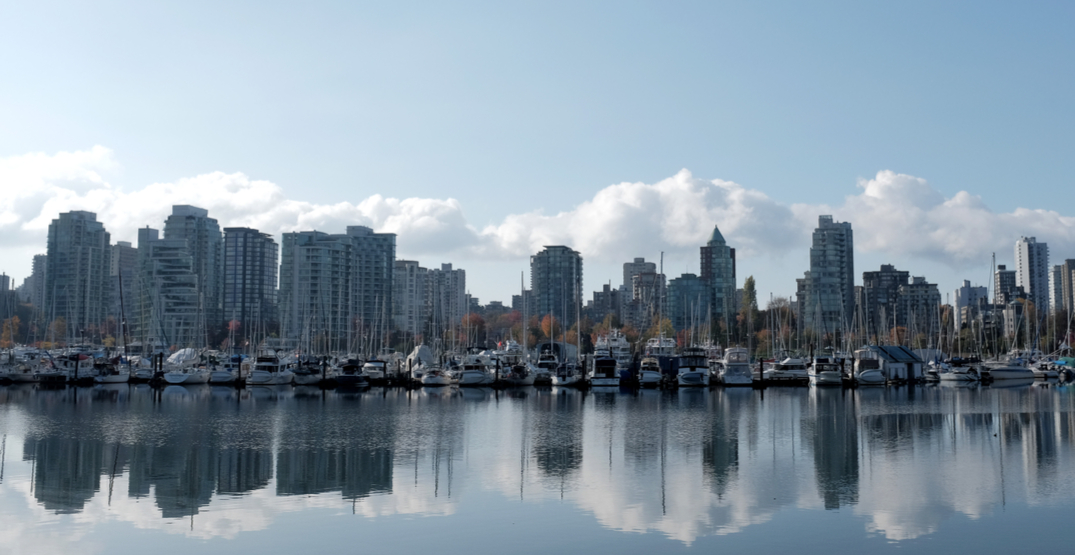 How Vancouver's tech industry is giving back to the community (and how you can too)