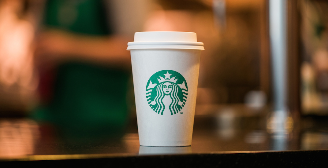 Greener cup 2