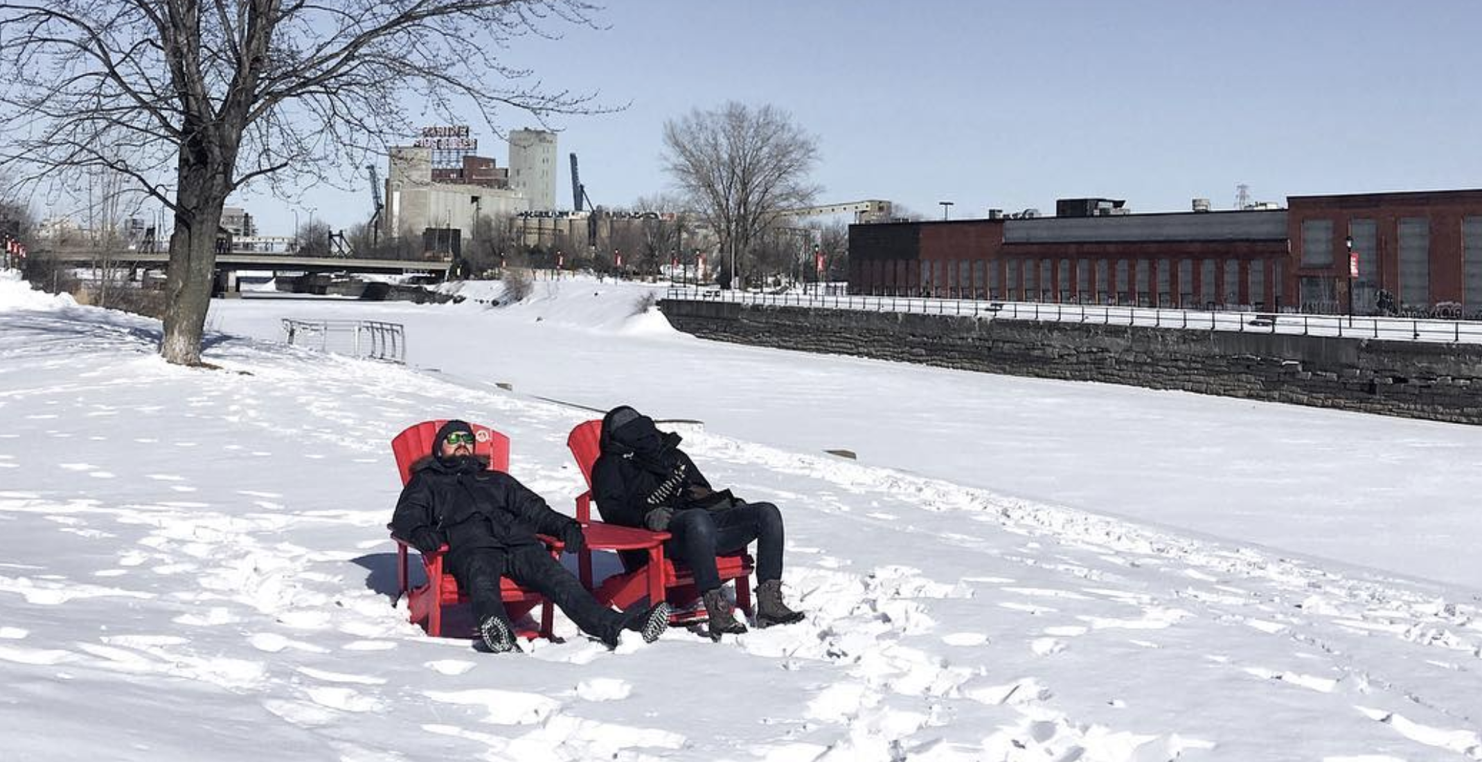 12 things to do in Montreal this weekend: March 23 to 25