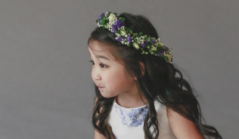 Help BC Children's Hospital during a special fashion show this weekend