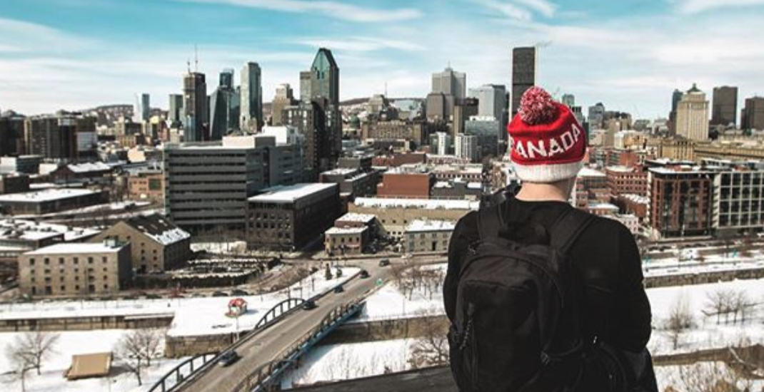 11 things to do in Montreal today: Saturday, March 24