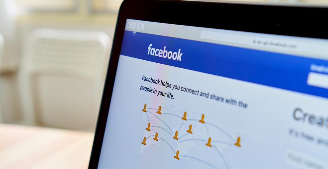 Facebook partners with WHO in attempt to stop spreading coronavirus misinformation