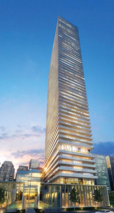casa3-building