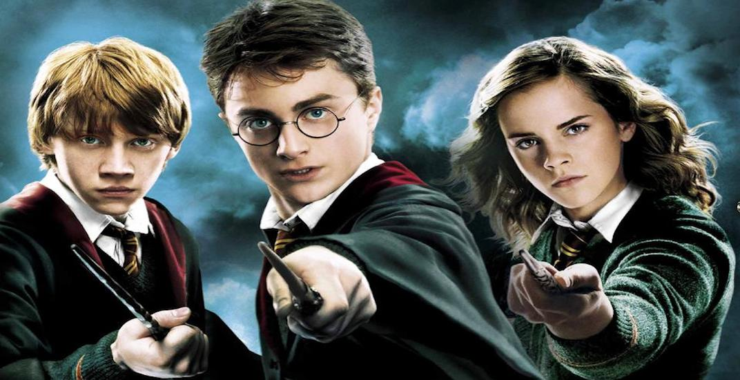 This Vancouver pub is hosting a Harry Potter trivia night in February