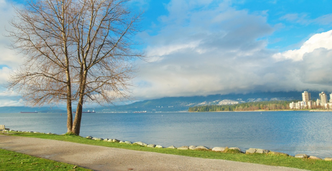 37 free things to do in Vancouver this April
