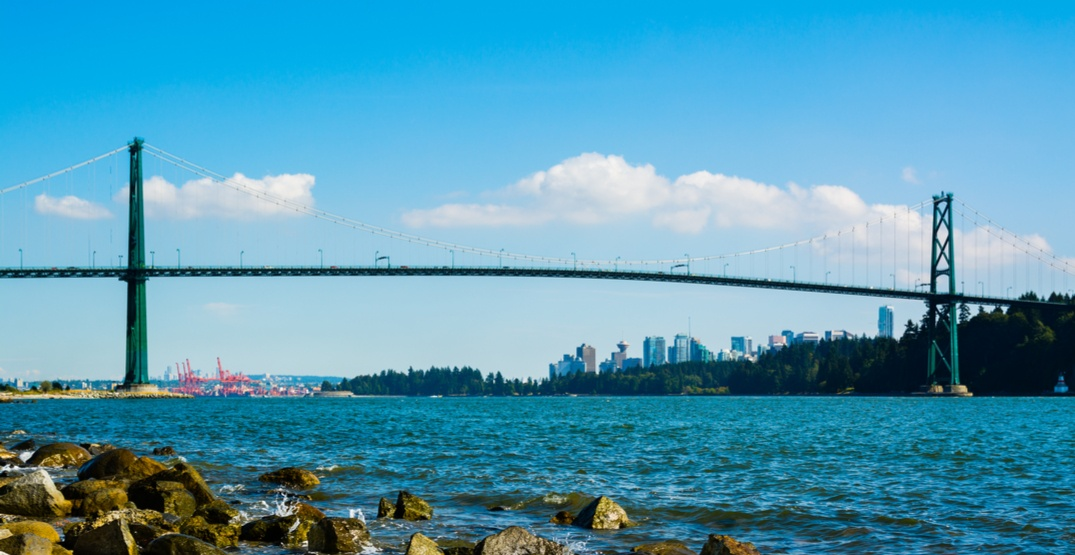 7 things to do in Vancouver today: Friday, April 6