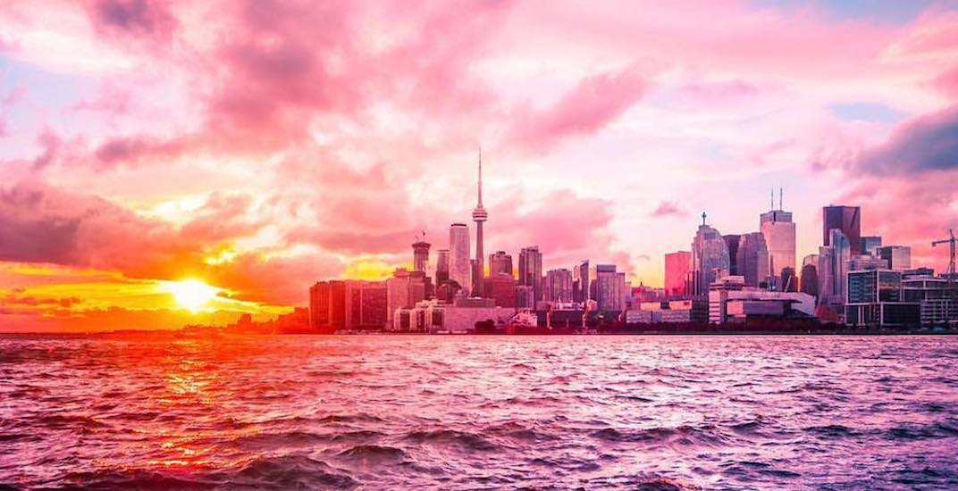 Top 6 in the 6ix: Can't miss Toronto events April 2 to 8