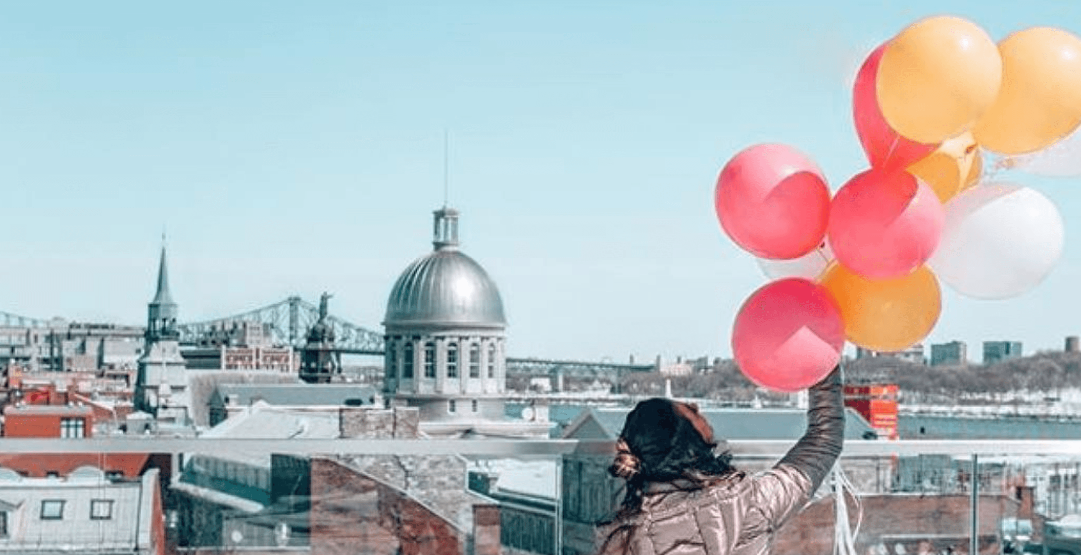 15 things to do in Montreal this weekend: March 30 to April 1