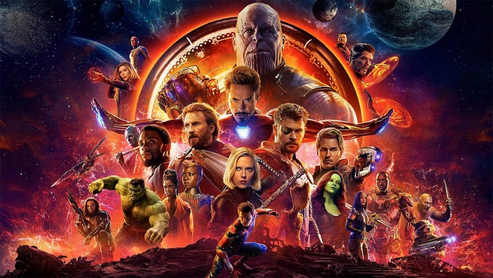 Avengers infinity war1 e1522706922888