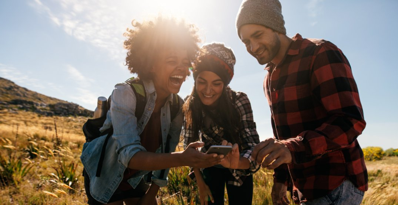 Shutterstock 629008163 1