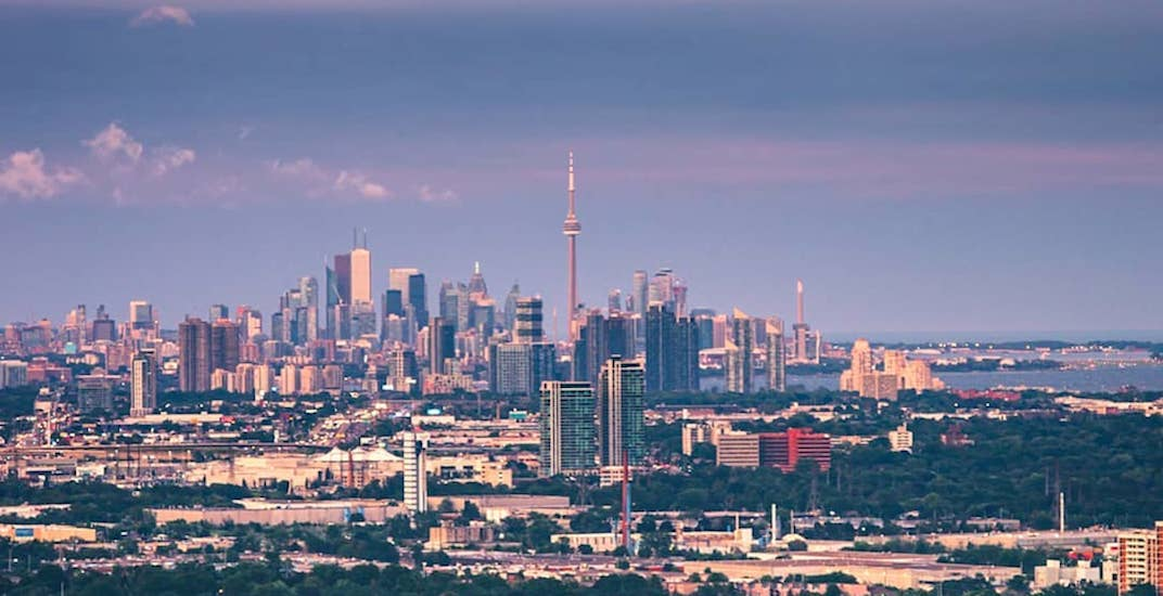 5 things to do in Toronto today: Monday, April 1