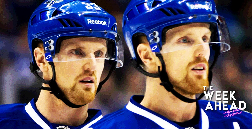 Dh featured image sedins