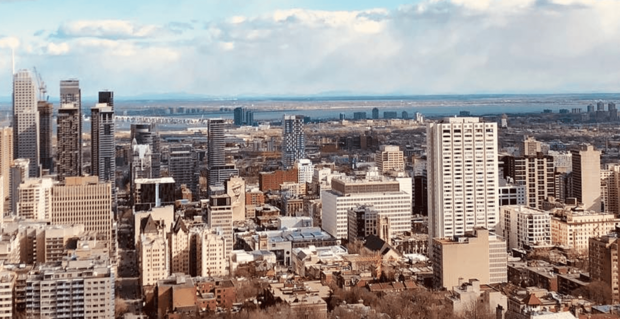 5 things to do in Montreal today: Wednesday, April 4