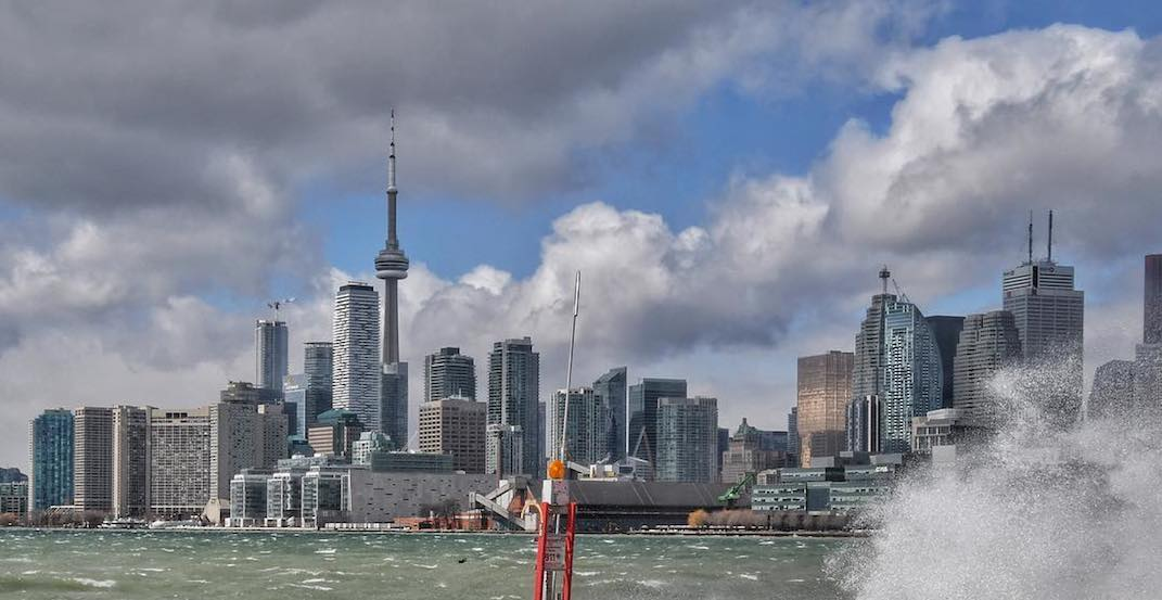 5 things to do in Toronto today: Thursday, April 5