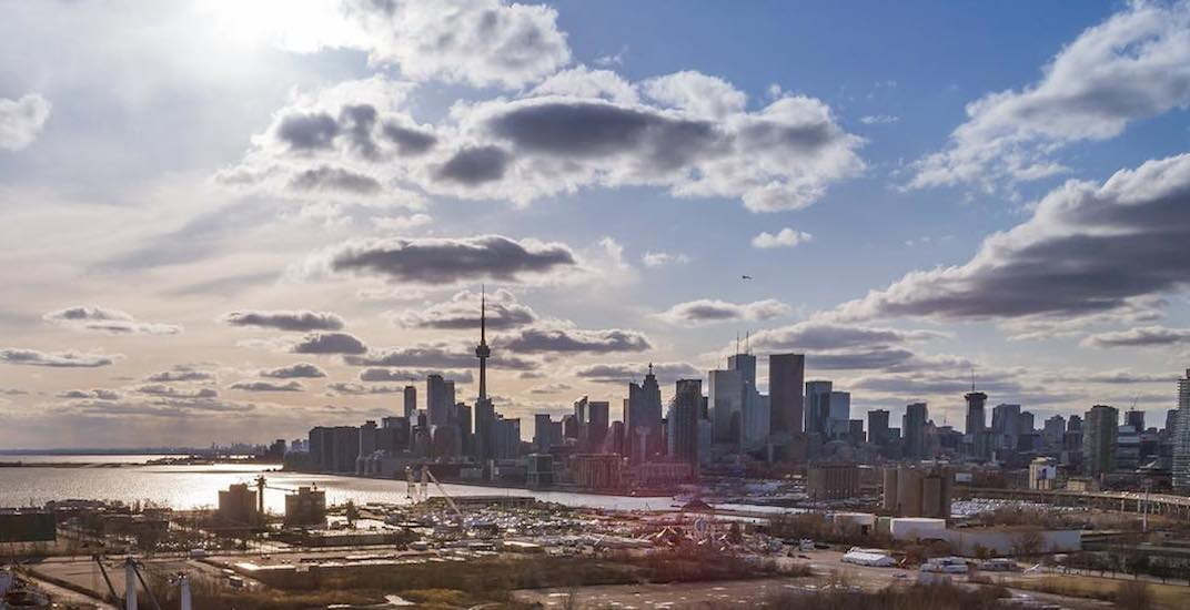 28 things to do in Toronto this weekend: April 6 to 8