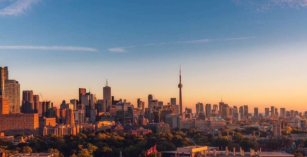 Top 6 in the 6ix: Can't miss Toronto events April 9 to 15