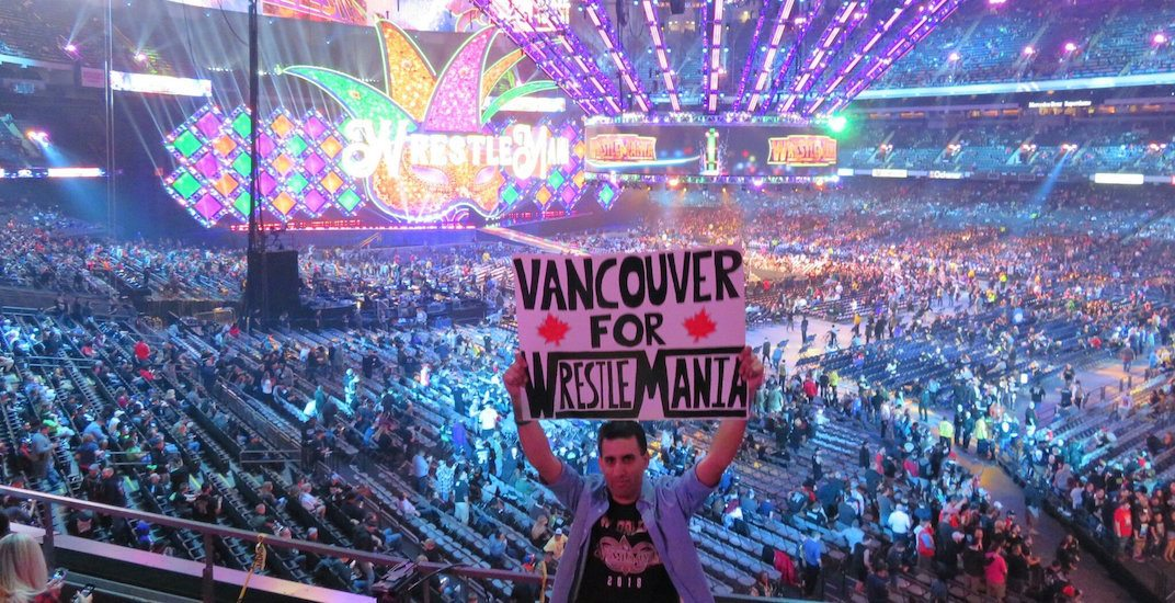 vancouver-for-wrestlemania